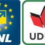 Continuă parteneriatul între PNL și UDMR la Arad