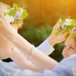 Solstiţiul de vară. Tradiţii şi superstiţii în cea mai lungă zi din an