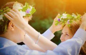 solstitiul-de-vara