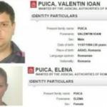 Soț și soție, judecați pentru evaziune fiscală