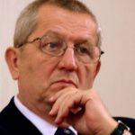 Punct și de la capăt. Noile trăznăi ale Parlamentului României