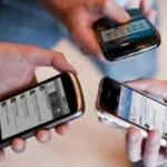 Apelurile telefonice către alte ţări din UE, mai ieftine din 15 mai