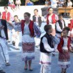 Evenimente culturale în luna iulie, în județul Arad