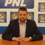 """Andrei Fuliaș: """"Consilierii PSD trebuie să își dea urgent demisia din CLM!"""""""