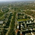 Primăria împrumută 20 de milioane de euro pentru regenerare urbană