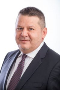 Marius Sulincean-4 iulie 2016
