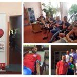 Ingrid Iordache: Solidaritatea umană şi implicarea civică funcţionează în Arad