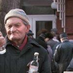 INS: Cât au cheltuit românii pe băutură și câți litri au consumat lunar