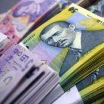 Câți români au peste 100.000 lei în conturi