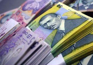 36 milioane de lei pentru Arad, la rectificarea bugetară