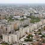 Brexit înviorează piaţa imobiliară românească