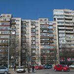 Ce se întâmplă cu prețul gigacaloriei în Arad și cât de afectați pot fi oamenii