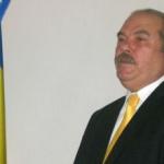 Deputatul Mihăiţă Calimente a demisionat din PNL și s-a înscris în ALDE
