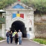 Demers pentru eliberarea Cetății Aradului. Cazarma din Gai, transferată Ministerului Apărării