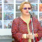 """Ministrul Culturii, despre Arad: """"Este un oraș cosmopolit"""""""