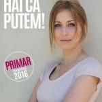 """Primărița din Petriș, către localnici: """"Puneţi mâna şi munciţi!"""""""