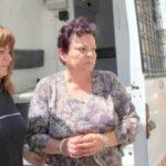 Florița Boloș, judecată într-un nou dosar de corupție