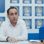 """Tipei: """"PSD aduce în Consiliul Local proastele obiceiuri ale doljeanului Fifor"""""""