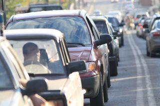 Modificare importantă asupra legii privind circulaţia pe drumurile publice