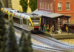 modelleisenbahn-in-bewegung