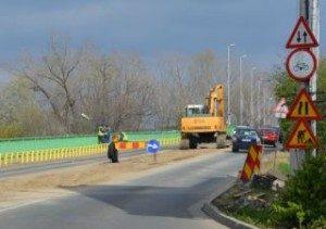 podul-decebal-300x211