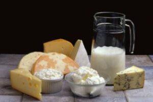 produse-lactate2d40c