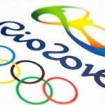 """""""Alma e Coração"""", imnul oficial al Jocurilor Olimpice de la Rio"""