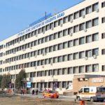 Medic biolog din Arad, cercetat pentru 129 de infracțiuni