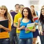 Smartree: Topul facultăților cu cele mai bune perspective de angajare
