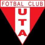 "Petiție online: ""UTA în Liga 1"""