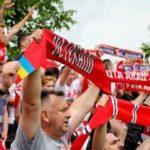 UTA rămâne în Liga II. Decizia LPF, contestată de arădeni