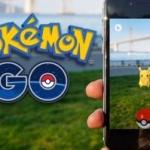 Află cum poţi scăpa de dependenţa de Pokémon Go!