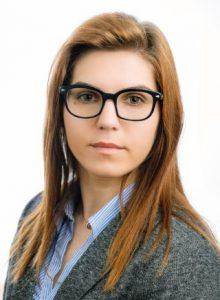 Alexandra Maier 10 august