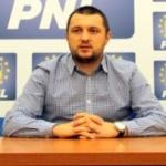 Andrei Fuliaș a demisionat din funcțiile deținute în PNL Arad