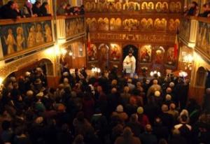 Biserica-Sf-Nicolae