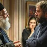 """Sieranevada"", propus la Premiile Oscar, premieră de gală la Arad"