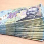 Topul celor mai bogaţi angajaţi din România