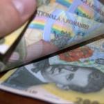ANAF a publicat o nouă listă cu restanțierii la bugetul de stat