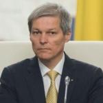 """Cioloş: """"Nu mă înscriu într-un partid politic, nu îmi fac partid şi nu candidez"""""""