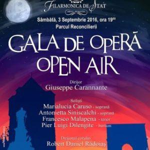 gala de opera 2016 web