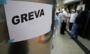 greva_in_primarie