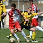 Liga a 2-a: FC Afumați – CS Șoimii Pâncota 16-0