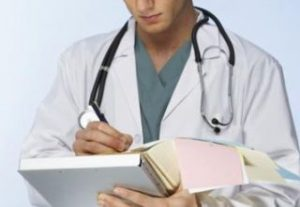 medic-de-familie
