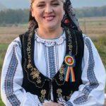 UPDATE: A murit solista de muzică populară Mihaela Mariș