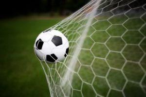 minge-de-fotbal