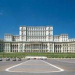 VEZI care sunt cei mai activi parlamentari din Arad