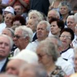 """Ministrul Muncii: """"De la 1 septembrie majorăm punctul de pensie"""""""