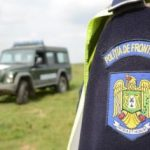 Poliţişti de frontieră, implicaţi în trafic de migranţi