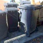 RETIM anunță sancțiuni pentru nerespectarea regulilor de colectare a deșeurilor
