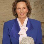 UPDATE: A murit Regina Ana. Avea 92 de ani
